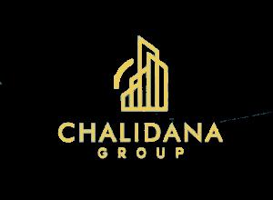 Chalidana, Chalidana Group, Chalidana Official