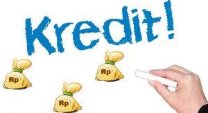 KrediT, Kredit Rumah, Kredit KPR