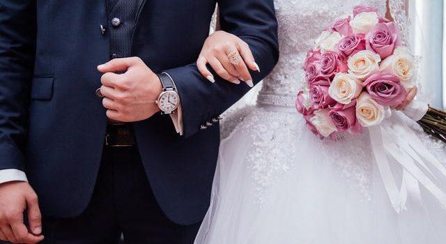 Menikah, Pengantin Baru, Rumah Tangga