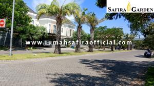 Safira Garden Indira