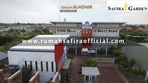 Safira Garden Sekolah Al-Azhar