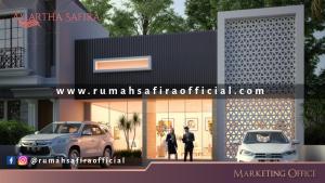 Amartha Safira Marketing Galery