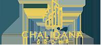 Logo Chalidana