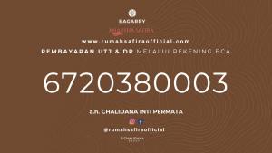 Nomor Rekening Amartha
