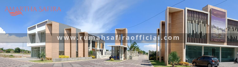 Rumah Safira Official