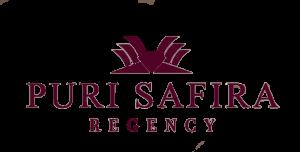 Logo Puri Safira