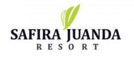 Logo SJ