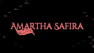 logo Amartha Safira